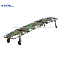 Aluminum Alloy Spine Board (LK1-2B)