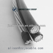 AC Power Cord Cable 220V