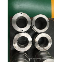 ASTM Standard Gcr15 Forging Ring