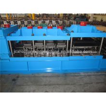 WG50 High Frequency Pipe Making Machine (square tube)
