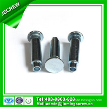 Stainless Steel Customer Hollow Rivet