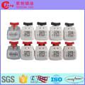 Jcms-002 selos plásticos do medidor da segurança para o uso com gás, água e medidores elétricos