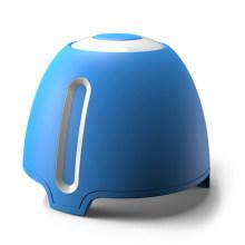 CKY RS200 Portable Wireless Mini Bluetooth Lautsprecher