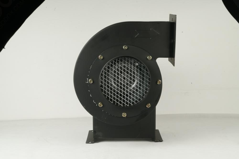 Fs180 Centrifugal Fan