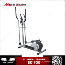 Эллиптический велосипед Orbitrack Es-903