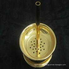 Fabricant en gros Hookah Shisha pour fumer personnes universelles (ES-HK-114)
