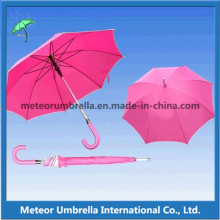 Colorful Children/Kids/Small Umbrella for Outdoor