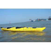 2015 New Sea Kayak for Sale, Double Seat Kayak (M16)