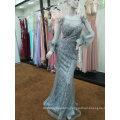 3750 Evening Dress