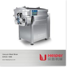 Industrial Vacuum Mixer