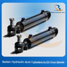 Rexroth Hydraulikzylinder Gleiche Qualität 30% Preis für Sie