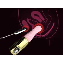 G Spot Massagers Sex Toy Produits pour adultes pour femme