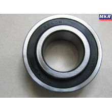 Angular Contact Ball Bearing 7003b