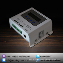 Solar Charge off Grid Power Supply System Controller for Solar System