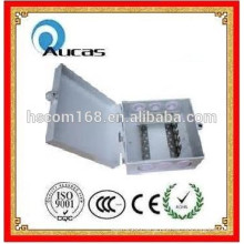 china 2015 Water Proof IP65 Power distribution box