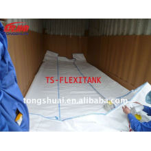 FLEXITANK TRANSPORT-CONTAINER