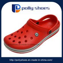 China Factory Garden Shoes Manufacturer Fashion Women