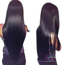 Фабрика Гуанчжоу 100 китайского Реми волос человеческих волос weave брендов расширение 8а класс 100 грамм бразильских волос в Мозамбик фабрики Гуанчжоу 100 китайского Реми волос человеческих волос weave брендов расширение 8а класс 100 грамм бразильских во