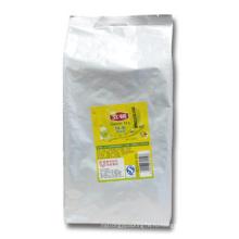 Мешок чая фольги Al / мешок упаковки чая / мешок чая Буддиста утюга