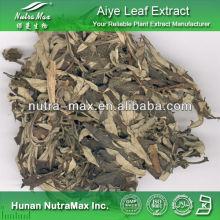 High Quality Aiye Leaf Extract Powder