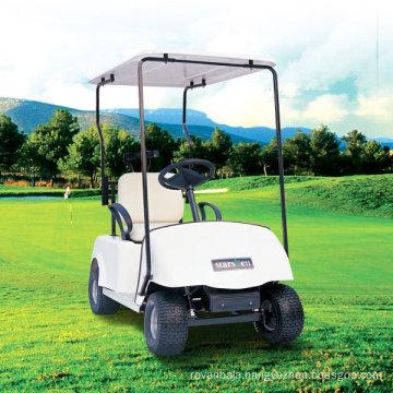 Ce Certificated Golf Cart Single Seater (DG-C1)