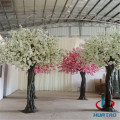 OEM / ODM Artificial Flower Tree