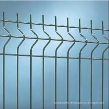 Segurança soldada Mesh Fence (YND-WMF-012)