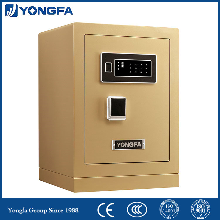 Electronic Digital Keypad Safe