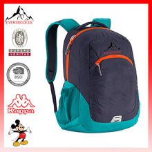 Fashionable Backpack Teens Durable Teenager Backpack With Laptop Comparment