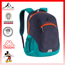 Модный Рюкзак Для Подростков Прочный Рюкзак Подросток С Ноутбуком Comparment