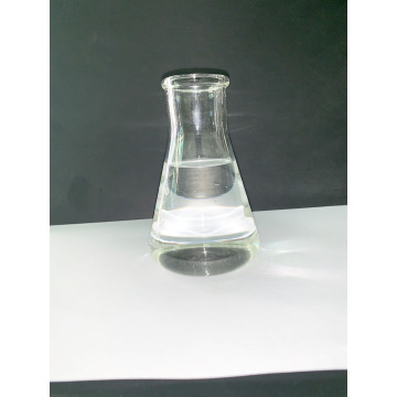 CAS-NR. 107-96-0 3-MERCAPTOPROPIONIC ACID