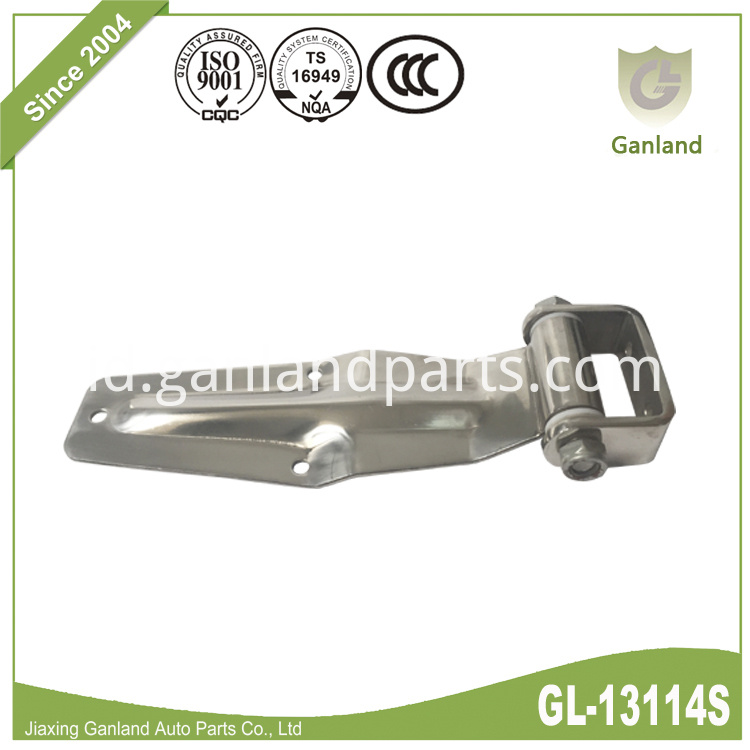 Truck Door Center Hinge GL-13114S