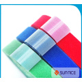 Multi-Standard Color Adhesive Magic Straps