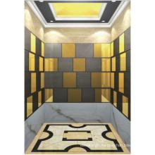 Aksen Passenger Elevator Lift Home Elevator Lift