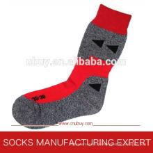 Profi Terry Kissen Warm Socken