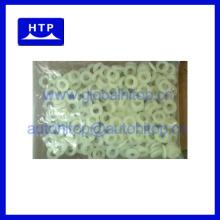La lavadora de las piezas del motor diesel de China para deutz nylon 71 cubre 912 913 01216307