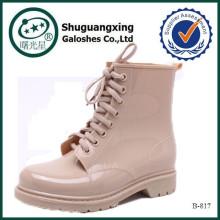 mexikanische Cowboy Stiefel China Marke Casual Schuhe B-817