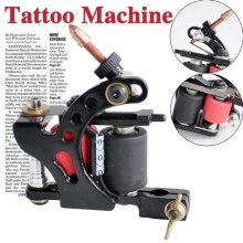Machine de tatouage Empaistic Hot Sales