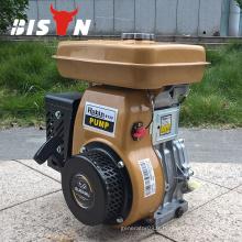 BISON China Gasoline Robin Engine ey20 ey15, Robin prix du moteur à essence, ey20 japan robin engine manufacturer