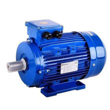 Hanyuan Motor - Y2 series three-phase asynchronous motor