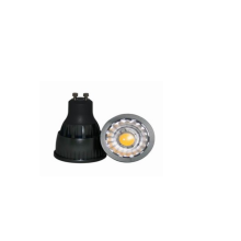 E27 Spot Light LED