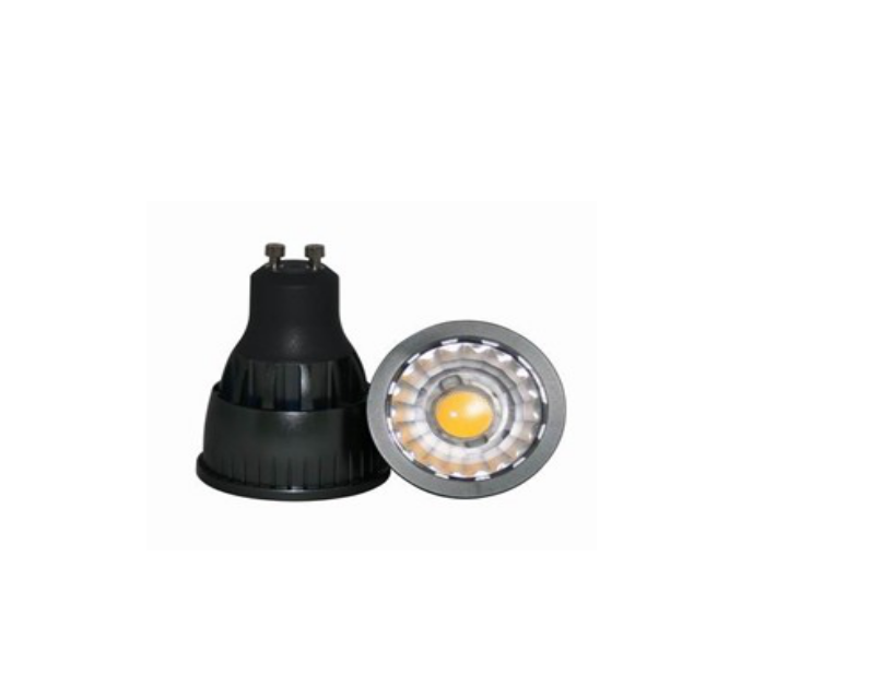 100w led moving head spot light