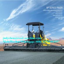 Pavimentadora de betão em asfalto XCMG RP403 4.2m / 12t