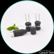 FDR0406 Ferrite core axial 1mh inductor