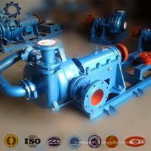 Service de longue durée Filtre Press Filtre à pompe à essence
