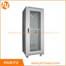 Data Center Rack Server 18u 22u 27u 32u 37u 42u 47u Network Cabinet