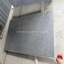 Piedra de basalto natural Azulejos de piedra de basalto económicos