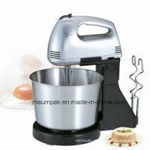 Mixer de mão & misturador de alimento