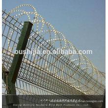 Heißer Verkauf Stacheldraht aus China