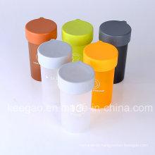 PP Cup, Plastikbecher, Eco-Safe Cup (KG-P001)